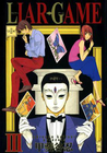 Liar Game, Volume 3 (Liar Game, #3)