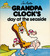 Grandpa Clock's Day at the Seaside (The Magic House, #4)
