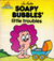 Soapy Bubbles' Little Troubles (The Magic House, #10)