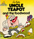 Uncle Teapot and the Foodwood (The Magic House, #3)