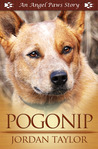 Pogonip (Angel Paws)