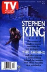 Before the Play (The Shining # 0.5)