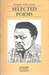 Selected Poems by Mongane Wally Serote