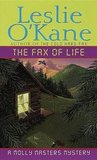 The Fax of Life (Molly Masters Mystery, #4)