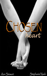 Chosen Heart by Ann  Stewart