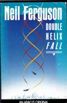 Double Helix Fall