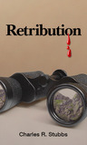 Retribution (Travis #WebOfDeceit mystery thrillers)