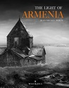 The Light of Armenia
