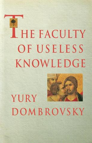 The Faculty of Useless Knowledge