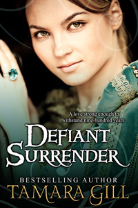 Download for free Defiant Surrender PDF