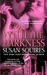 One With the Darkness (Da Vinci Time Travel #1)