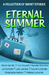 Eternal Summer - A Collecti...