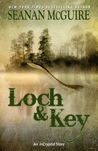 Loch and Key (Incryptid, #0.8)