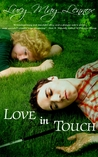 Love In Touch by Lucy May Lennox