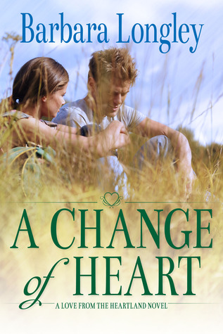 A Change of Heart (Perfect, Indiana #3)