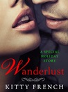Wanderlust by Kitty French