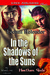 In the Shadows of the Suns (Heathen Gods #1)