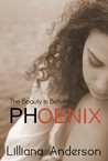 Phoenix (Beautiful, #1.5)