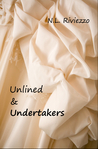 Unlined & Undertakers