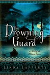 The Drowning Guard