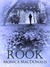 Rook (Timeless Games, #1)
