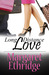 Long Distance Love by Margaret Ethridge