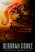 The Dragon Legion Collection (Dragonfire, #9)