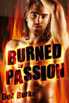 Burned by Passion