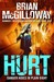 Hurt by Brian McGilloway