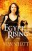 Egypt Rising by Stan Schatt