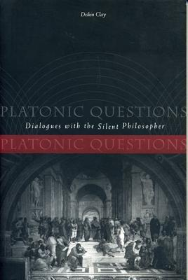 Platonic Questions - Ppr.