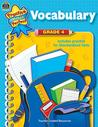 Practice Makes Perfect Vocabulary Guide 4