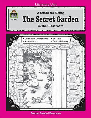 critical essays on the secret garden Free coursework on the secret sharer critical analysis from essayukcom, the uk essays company for essay, dissertation and coursework writing.