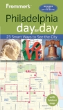 Frommer's day by day Guide to Philadelphia
