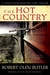 The Hot Country: A Christopher Marlowe Cobb Thriller