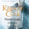 Untouchable (Immortals After Dark, #8)