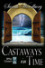 Castaways in Time (After Ci...