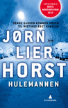 Hulemannen (William Wisting #9)