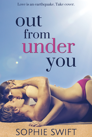 Out from under you smart girls finish first 1 by sophie swift
