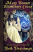 Mary Bennet and the Bloomsbury Coven (Regency Magic #1)