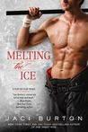 Melting the Ice (Play by Play #7)