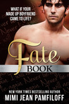 Fate Book (Fate Book Series, #1)