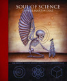 Soul of Science