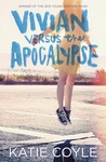 Vivian Versus the Apocalypse (Vivian Apple, #1)