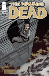 The Walking Dead, Issue #113