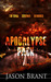 Apocalypse Pack by Jason Brant