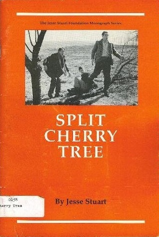 the split cherry tree essay Here is the best resource for homework help with english 101a : introduction to film at duke find english101a study guides, notes, and practice tests from.