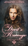 The Devil's Revenge (The Devil's Eyes, #2)