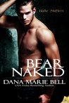 Bear Naked (Halle Shifters, #3)