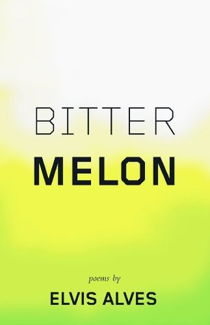 Bitter Melon by Elvis Alves